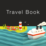 AirPano Travel Book蘋果版