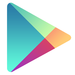 Google Play Store 2020 APK