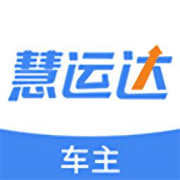 世界征服者2手游v1.4.2 安卓版