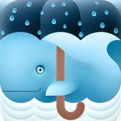 Waterlogue蘋果手機版