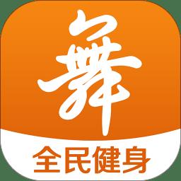 广场舞多多全民健身app