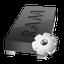 Iobit SmartRAM(内存清理工具)