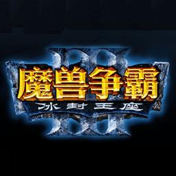 火影忍者羈絆4.1正式版
