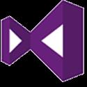 microsoft net framework正式版