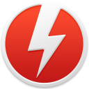 Daemon Tools Pro Advanced中文破解版