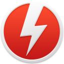 DAEMON Tools Lite Win10(虛擬光驅程序)