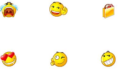 首页 联络聊天 qq表情包  → 淘宝旺旺动态表情包   表情包介绍 淘宝