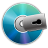 GiliSoft Secure Disc Creator(光盘加密软件)