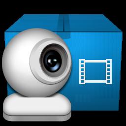 电脑摄像头拍照软件(Video Booth)