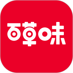 百草味手机版app
