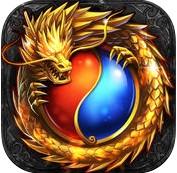 盛世霸业苹果版 v1.0 iPhone版