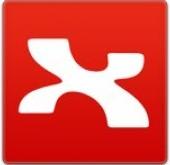 XMind8 Pro(思维导图制作qg678钱柜678娱乐官网)