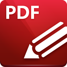 PDF XChange Editor破解版(pdf在���工具)