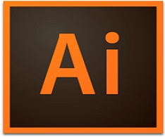 adobe illustrator cc2015中文版