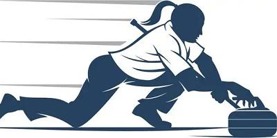 华文字体大全_全华文字体库官方版_华文字体打包下载