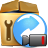Any Video Converter Ultimate�f能��l�D�Q器