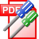 solid pdf tools最新破解版(pdf制作转换器)