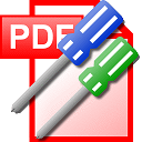 solid pdf tools最新破解版(pdf制作�D�Q器)