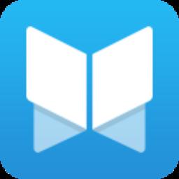 悦书PDF电子书阅读器