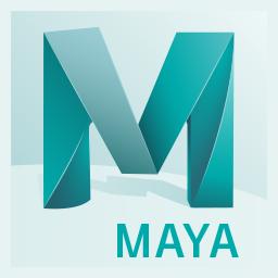 Autodesk Maya 2009中文破解版