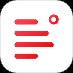 红圈通app(redcircle essential)