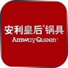 安利皇后厨房v4.4 官网安卓版