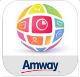 安利数码港手机版v3.40.1 官网安卓版