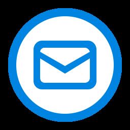 YoMail电子邮箱客户端