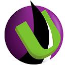 Serv U FTP Server (最好用的FTP服务器软件)