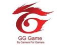 gg对战平台(gg竟舞台)