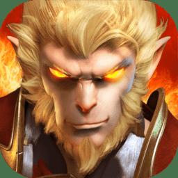 全民斗战神游戏v4.0.34 安卓版
