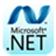 microsoft .net framework 3.5 win10