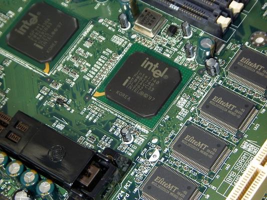 intel英特尔gma4500集成显卡驱动  0