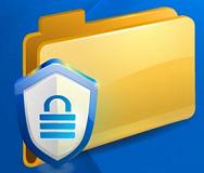 文件夹保护3000(文件加密)