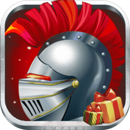 复兴罗马帝国