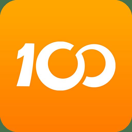 100教育手机客户端