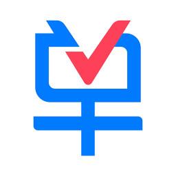 交通银行买单吧app
