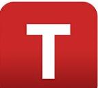 Tuxera NTFS for Mac2020破解版(mac读写ntfs)