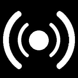 无线网络管理器(maxidix wifi suite)