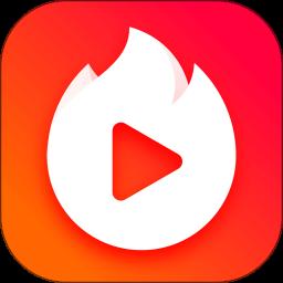 火山小視頻2019版
