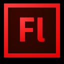 Adobe Flash cs6中文破解版