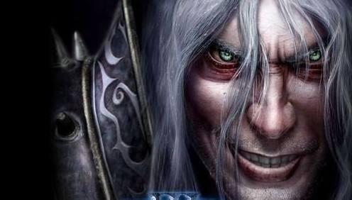 新冥神殿之战v1.4众神叛逆正式版