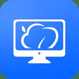 达龙云电脑苹果手机版