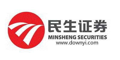 民生证券软件下载_民生证券客户端_民生证券手机版