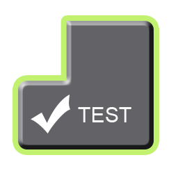键盘按键测试软件(keyboard test utility)