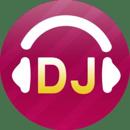 dj音乐盒2021经典版v6.7.5 安卓最新