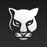 野兽骑行软件