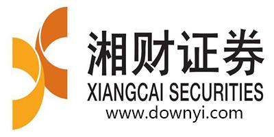 湘财证券软件下载_湘财证券金禾版_湘财证券手机版