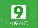 九酷音乐盒