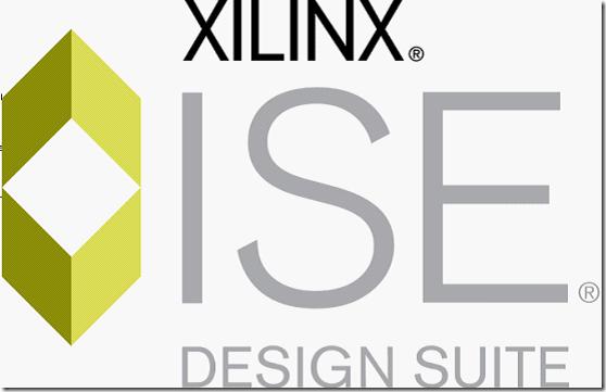 xilinx ise14.2汉化破解版  1